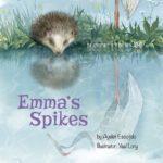 Emma's Spikes